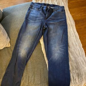 Banana Republic Men's Jeans